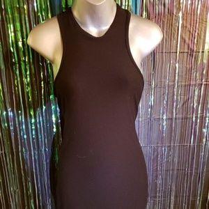 Dresses & Skirts - Love Black Dress